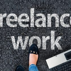 The 5 Upwork Competitors To Hire Freelance Developers