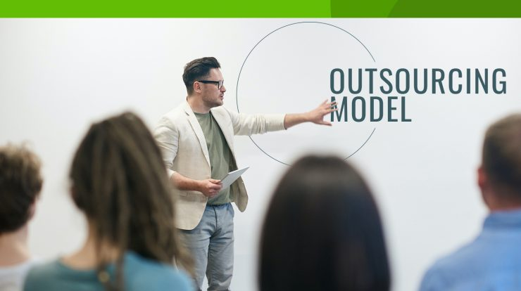 Understanding The Outsourcing Model